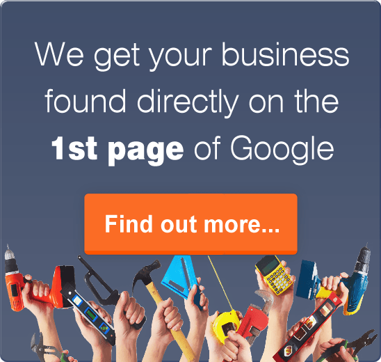 Get your business listed on our directory.