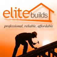 Loft Conversion Builders in Essex