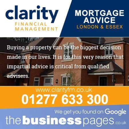 Mortgage Advice Billericay