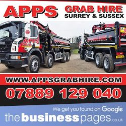 Septic Tank Emptying - Apps Tanker Services