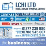 Roof Lights & Skylights - LCHI Ltd