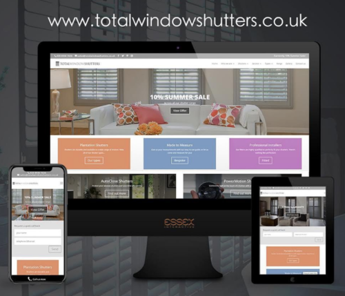 Website Design Specialists in Bermondsey, Abbey Wood, Blackheath, Brockley, Camberwell, Catford, Charlton, Crystal Palace, Deptford, Eltham, Greenwich, Lambeth, Lewisham, New Cross, Peckham, Rotherhithe, Sydenham, Woolwich & South East London.