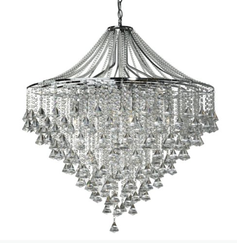 Azad Electricals Ltd Tel: 020 8552 1476 Crystal Chandeliers and Lighting products in Battersea, Belgravia, Brixton, Chelsea, Clapham, Earls Court, Fulham, Kensington, Knightsbridge, South Kensington, Westminster, Wimbledon and South West London.