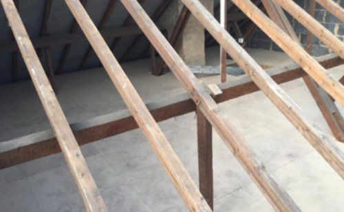 Emergency Roof Repairs in Hackney, Dalston, Mile End, Whitechapel, East Ham, West Ham, Leyton, Walthamstow, Forest Gate, Manor Park, Isle of Dogs, Canary Wharf, Poplar, Wanstead, Leytonstone & East London.