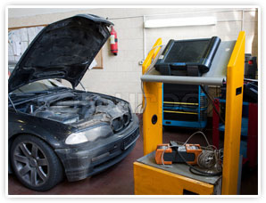 Dunkirk Garage Services Tel: 01263 732 900 Vehicle Servicing, MOT's, Brake and Clutch Repairs, Air Con Regassing, LPG Conversions, Engine Rebuilds in Aylsham.