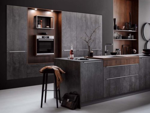 German Kitchens in Islington, East Finchley, North Finchley, Highbury, Finsbury Park, Holloway, Hornsey, Muswell Hill, Southgate, Palmers Green, Tottenham, Stoke Newington, Whetstone, Winchmore Hill, Totteridge, Wood Green, Bounds Green, Crouch End, Edmonton, Hoxton & North London.