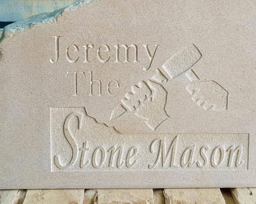 JB Stonemasons Tel: 07724 515 072 Stone Cleaning Huddersfield, Leeds, Bradford, Sheffield, Doncaster, Wakefield, Oldham, Stockport, Barnsley & Manchester.
