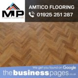 Amtico Flooring in Warrington, Widnes, Runcorn, St Helens, Liverpool, Wigan, Crewe, Chester, Stockport, Daresbury, Walton, Culcheth, Burtonwood, Haydock, Newton-le-Willows, Leigh, Lymm, Glazebury & Cheshire.
