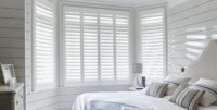 We supply and fit shutter blinds in North London including Kings Cross, Islington, East Finchley, Finchley, Finsbury Park, Highbury, Highgate, Holloway, Lower Edmonton, Muswell Hill, New Southgate, North Finchley, Palmers Green, Southgate, South Tottenham, Stoke Newington, Tottenham, Upper Edmonton, Upper Holloway, Whetstone, Winchmore Hill and Wood Green.